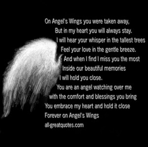 , Beautiful condolences messages, condolence card, condolences quotes ...