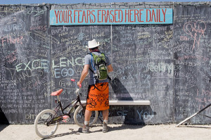 art, beautiful, bike, chalkboard, creative, creativity, emotion, fear ...