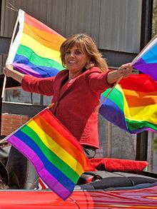 220px-Jane_Velez-Mitchell_-_Red_Porsche_-_Pride_Parade_2010_2.jpg