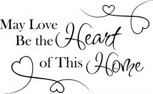 Item# love13