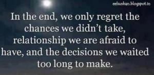 decision quotes hard decision quotes decision quotes 12 inspiring ...