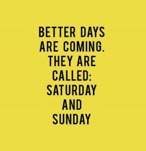 happy-friday-quotes-best-sayings-positive-better.jpg