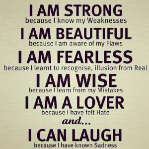 ... quotes about yourself positive quotes about yourself surround yourself