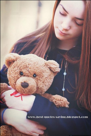... 2012 08 teddy bear html image caption best quotes and sayings teddy