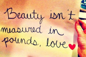 anorexia, anorexia nervosa, beauty, boy, boys, bulimia, bulimia ...