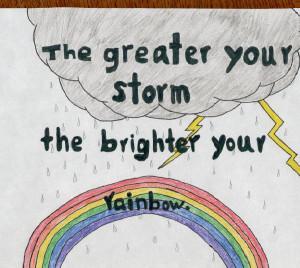 Verwandte Suchanfragen zu Inspirational drawing quotes tumblr