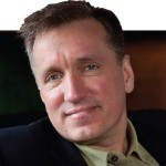 James Rollins Quotes
