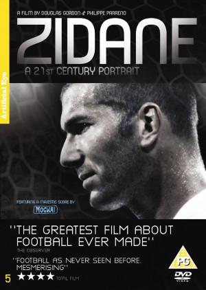 Zidane quotes,zinedine zidane quotes,zinedane zidane,zidane tribal ...