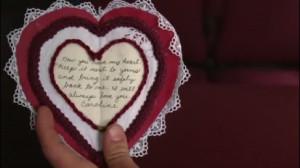 Temukan Cinta Sejati dalam the Lost Valentine