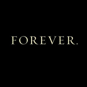 Forever - breaking-dawn-part-2 Photo
