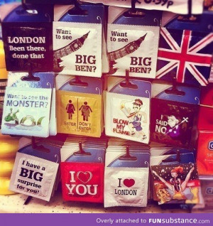 awesome condoms british lol funny humor text photo quotes