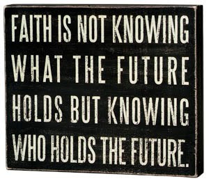 not giving up hope a few inspirational quotes from pinterest a read of ...