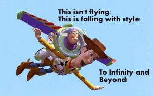 Go Back > Gallery For > Toy Story Friendship Quotes
