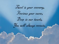 Pregnancy & Infant Loss Quotes Phrases Poems Awareness Inspiration