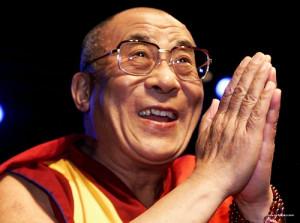 dalai-lama-quotes.jpg