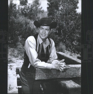 These are the press photo dale robertson iron horse ebay Pictures
