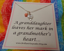 Graduation Quotes For Granddaughter. QuotesGram