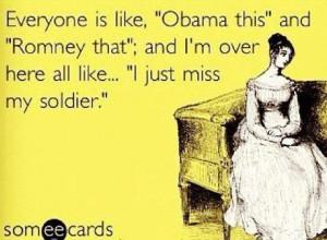 miss_my_soldier-434686.jpg?i