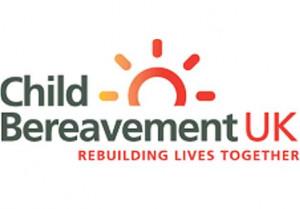Child Bereavement UK - The Elephants coming to school