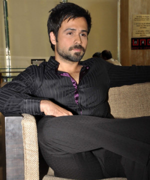 Emraan Hashmi is a Bhatt camp kid, says Mahesh Bhatt!