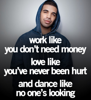 Funnymobile- drake-quotes quotesbydrake cached similarcollection of ...