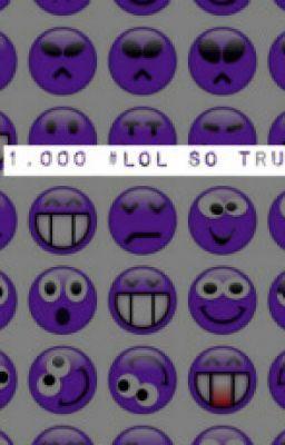 1,000 LOL So True Sayings