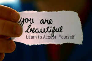 ... Credit: http://quoteeveryday.com/quotes-about-accepting-yourself