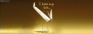 Hate_My_Life_Hate_13.jpg