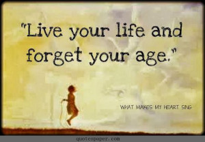 life quotes (159)