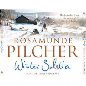 Rosamunde Pilcher Winter Solstice Dvd