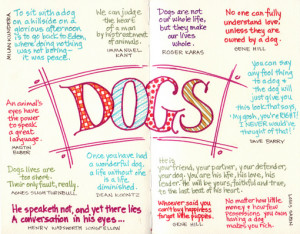 File Name : 9-10+Dog+quotes.jpg Resolution : 510 x 398 pixel Image ...