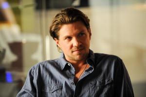 ... usa network 2012 nbcuniversal media llc names marc blucas marc blucas