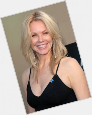 Who is Andrea Roth Dating Now - Husbands & Biography ()