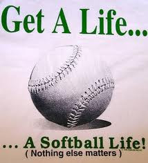 softball | Publish with Glogster!