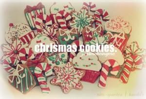 christmas quotes   Tumblr