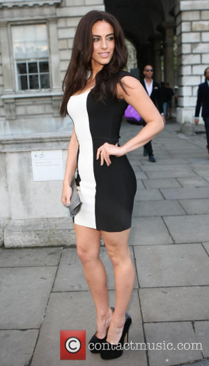 jessica-lowndes-jessica-lowndes-and-thom-evans_3666979.jpg