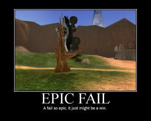 epic fail!! pics » EpicFail
