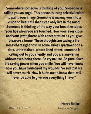 as you give pleasure a home. These thoughts are saving a life ...