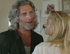 sam elliott road hous, the road, sam elliott, exe live