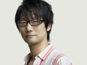 Hideo Kojima Quotes