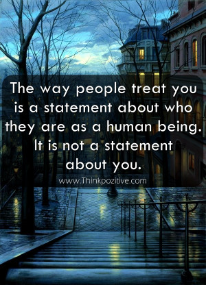 The-Way-People-Treat-You.jpg