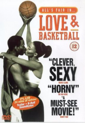Pictures & Photos from Love & Basketball (2000) - IMDb