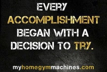 Inspirational Quotes Get Fit