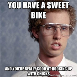 22 Best Sweet Napoleon Dynamite quotes images | Napoleon ... |Napoleon Freaking Dynamite Quotes Sweet