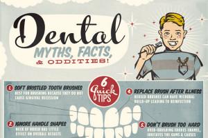 149-Catchy-Dental-Slogans-and-Dentist-Taglines.jpg