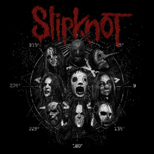 Related Pictures slipknot quotes