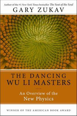"Start by marking ""Dancing Wu Li Masters: An Overview of the New ..."
