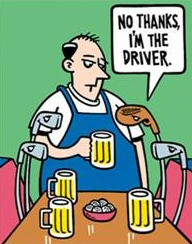 of golf and a drink drink and drive golf range