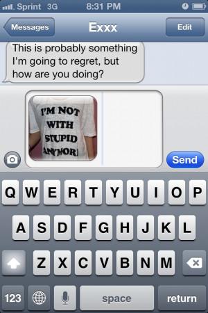 Cute Texts, Boyfriends Quotes, Ex Boyfriends Texts, Cheat Boyfriends ...