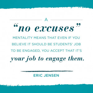 Go Back > Gallery For > Achievement Quotes For Students